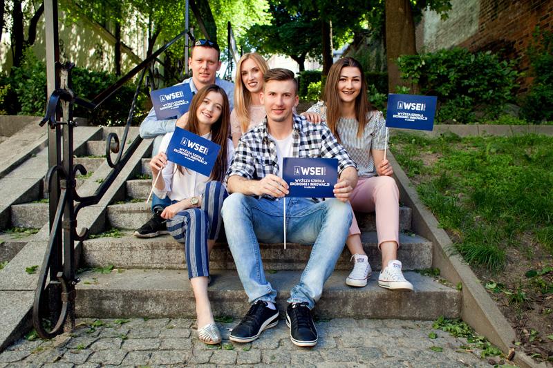 WSEI w Lublinie