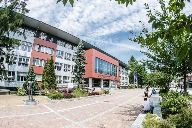 Uniwersytet Śląski – dodatkowy nabór na studia już w sierpniu