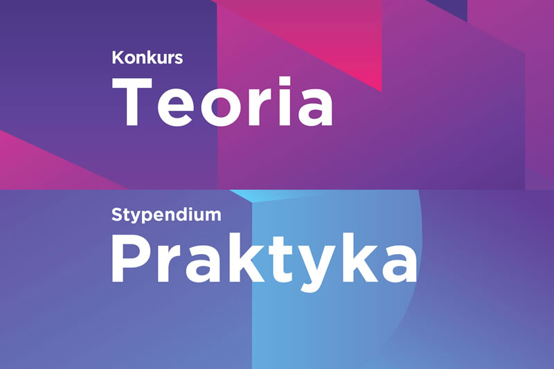 WSEIZ w Warszawie - konkurs
