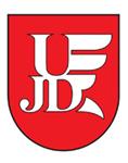 UJD logo
