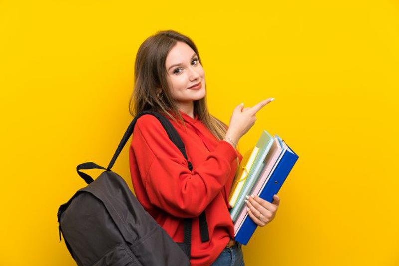 Wyższa Szkoła Bezpieczeństwa - zimowa rekrutacja na studia