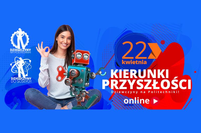 Politechnika Poznańska - Dzień Otwarty
