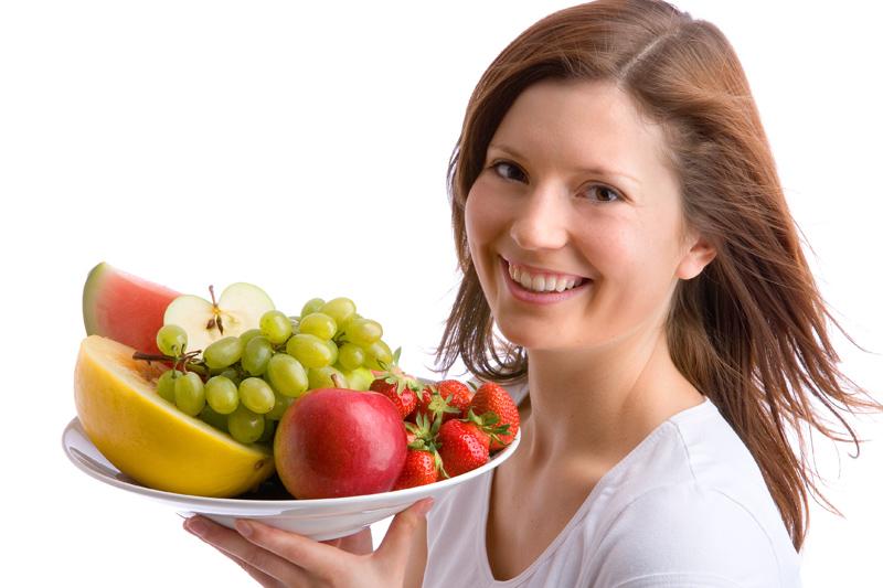 SGGW - Dietetyka - wykład