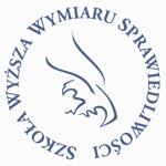 SWWS - Szkoła Wyższa Wymiaru Sprawiedliwości