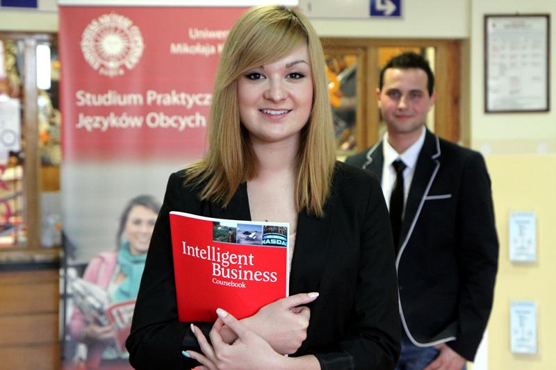 UMK w Toruniu