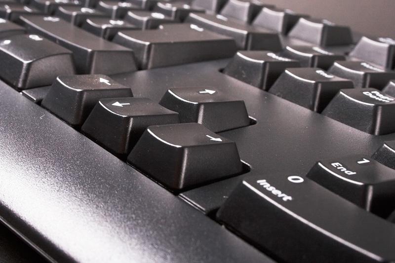 UPH w Siedlcach - Informatyka