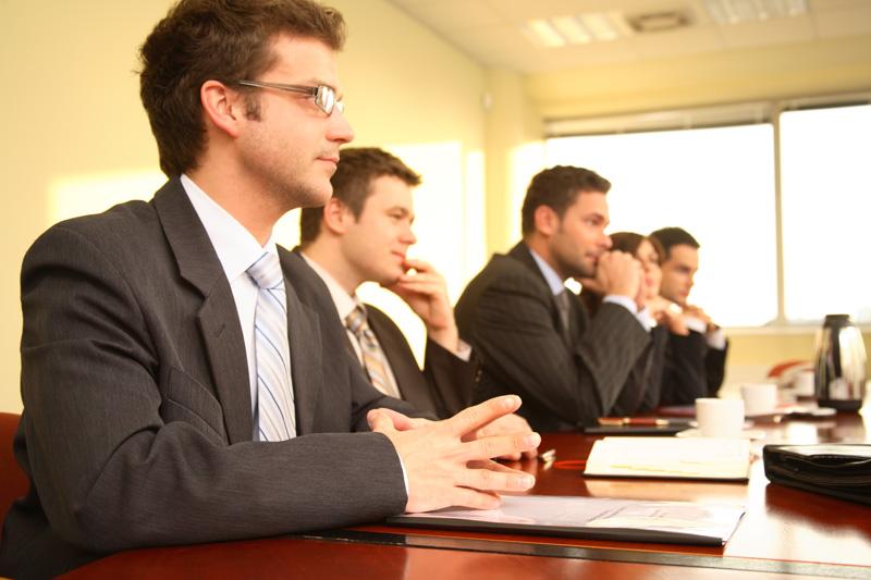 UPH w Siedlcach - studia społeczne