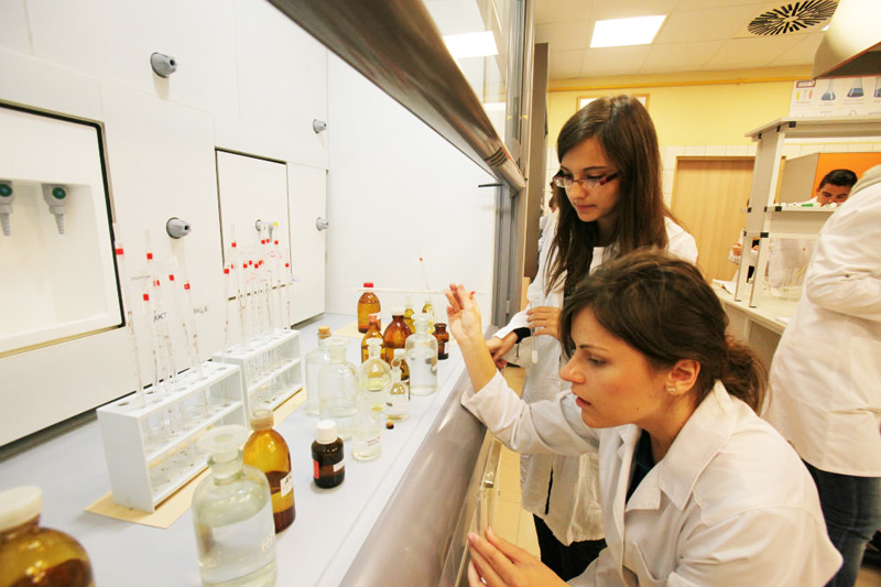 Uniwersytet Medyczny w Białymstoku