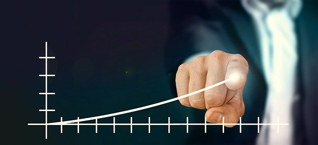 Ekonomia w Trójmieście