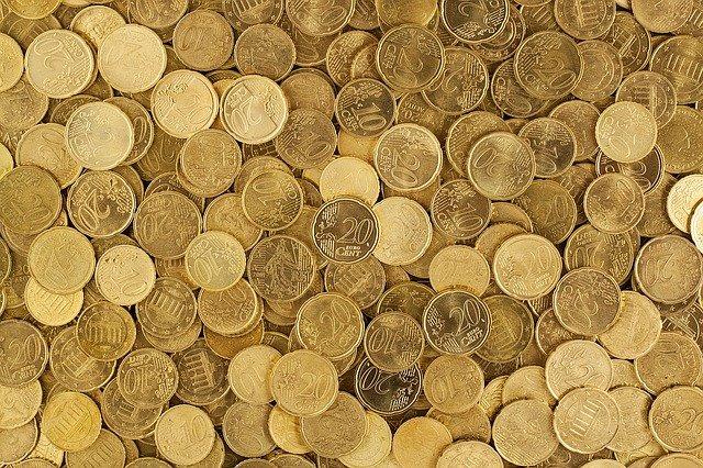 Finanse i rachunkowość w Białymstoku
