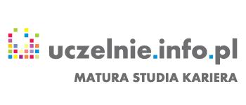Uczelnie.info.pl logo
