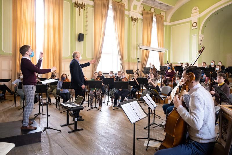 Akademia Muzyczna w Poznaniu