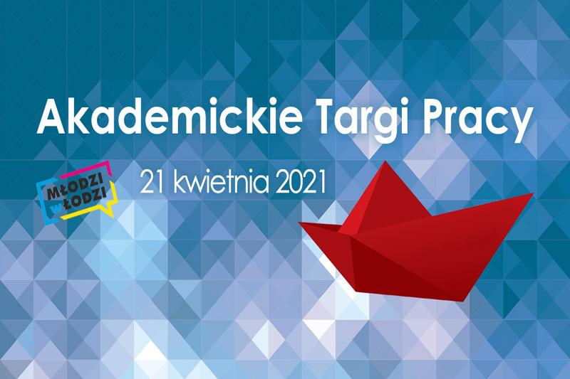 ATP w Łodzi