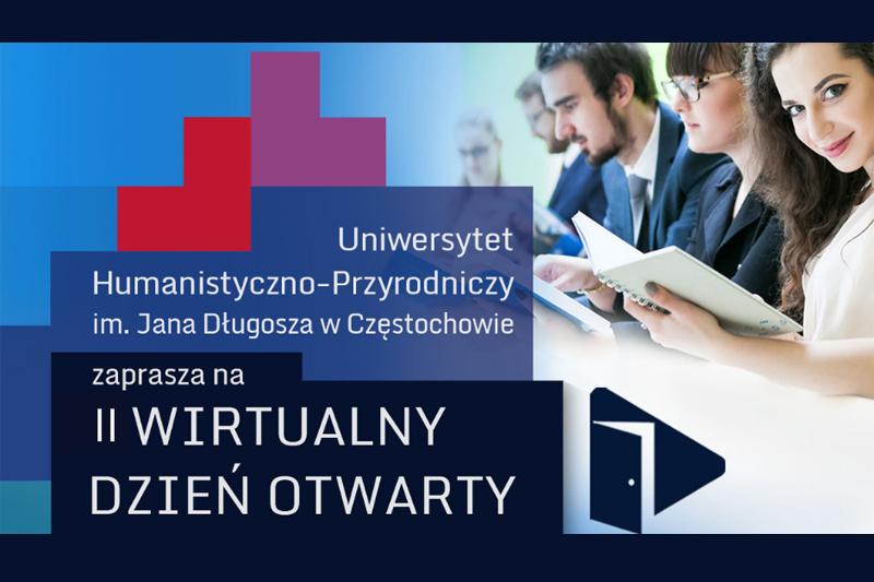 UJD w Częstochowie