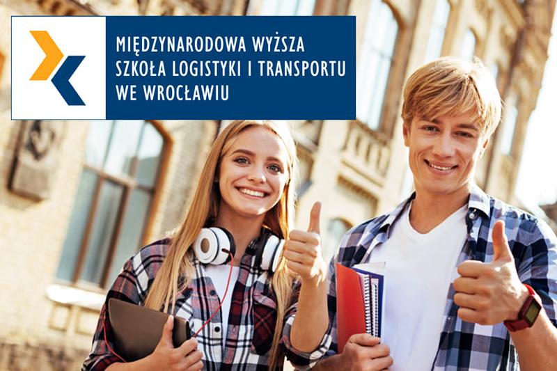 MWSLiT we Wrocławiu