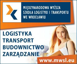 MWSLIT 300