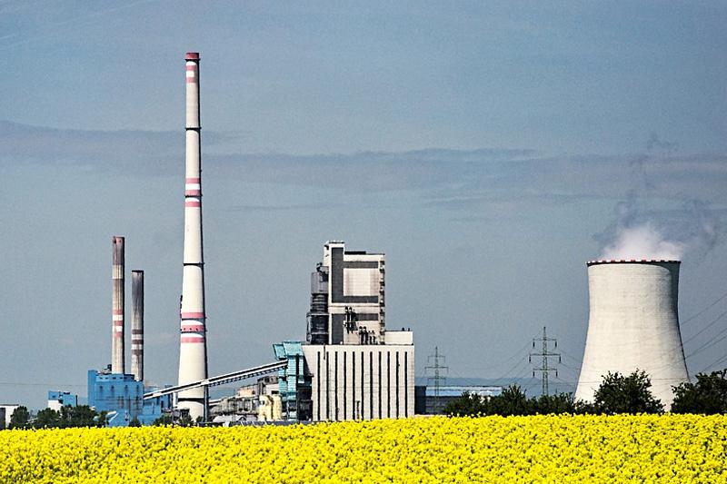 PWR - energetyka