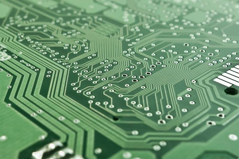 PWR - informatyka techniczna