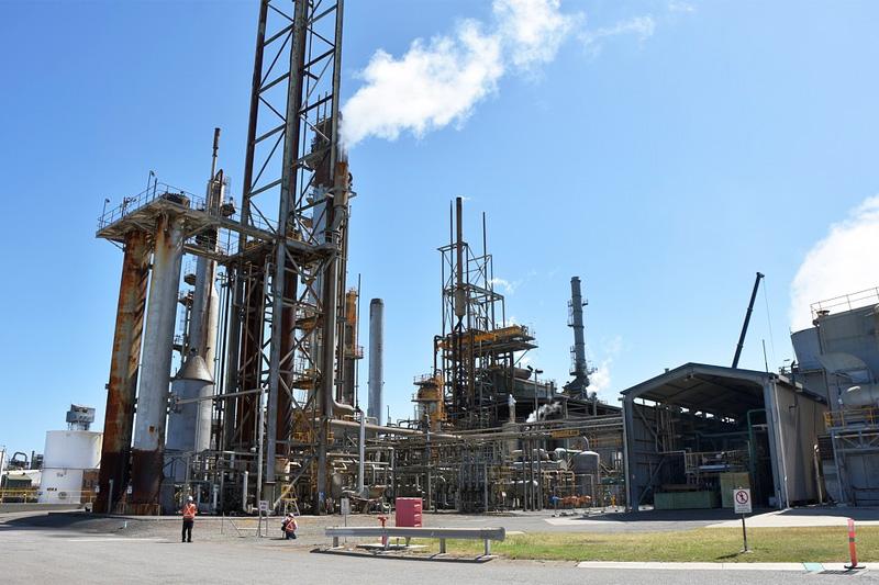 PWR - inżynieria chemiczna i procesowa