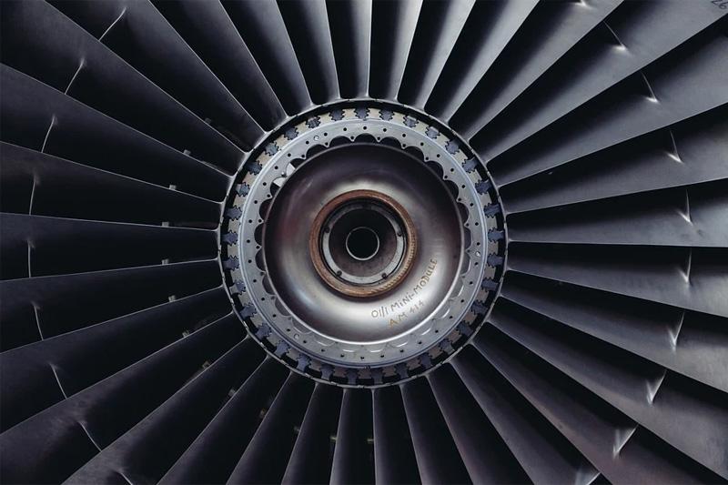 PWR - mechanika i budowa maszyn energetycznych