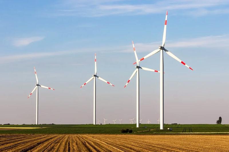 PWR - odnawialne źródła energii