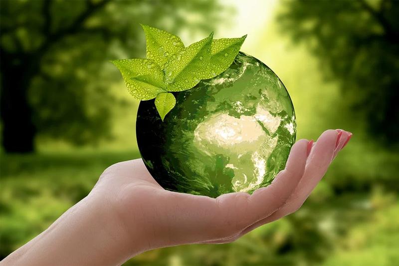 PWR - technologie ochrony środowiska