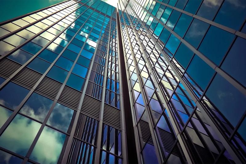 PB - architektura