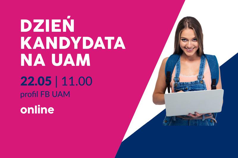 UAM w Poznaniu