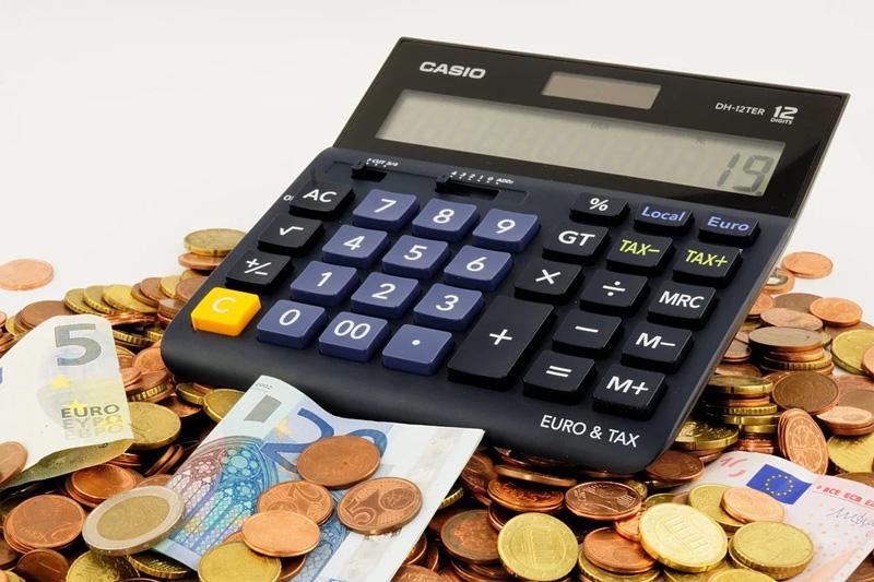 UG - finanse i rachunkowość