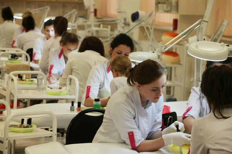 Uniwersytet Medyczny w Białymstoku UMB 06