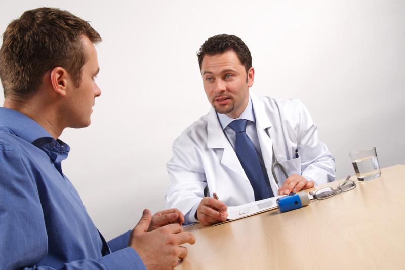 Kierunek lekarski – poznaj zasady rekrutacji na uczelniach państwowych