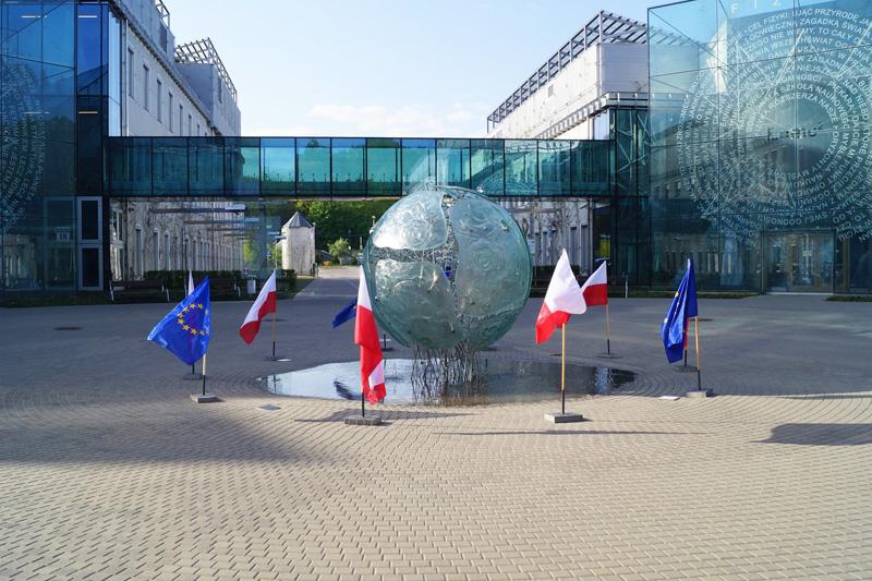 Uniwersytet w Białymstoku UwB 02