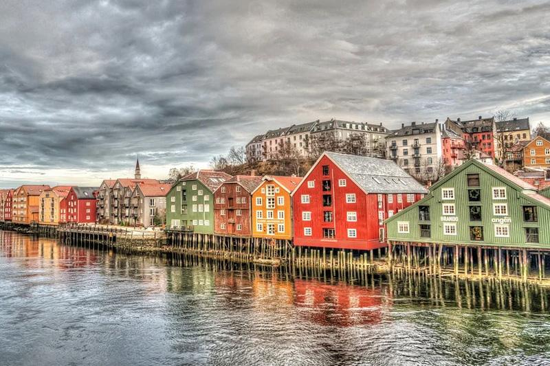 WSJO - filologia norweska