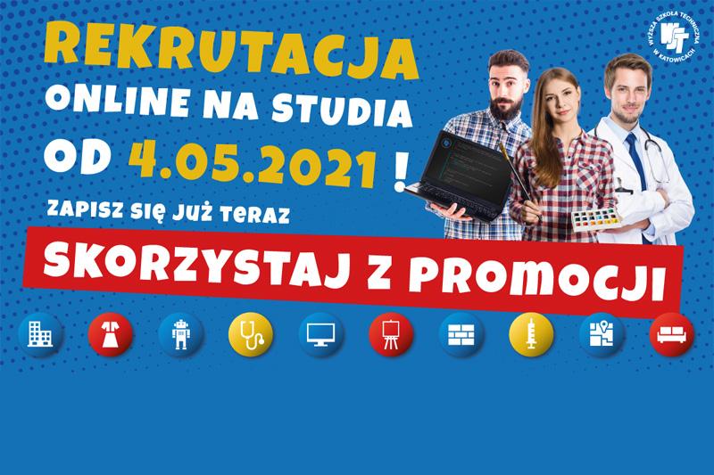 WST w Katowicach