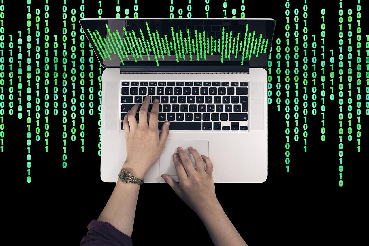 Studia informatyczne w Częstochowie