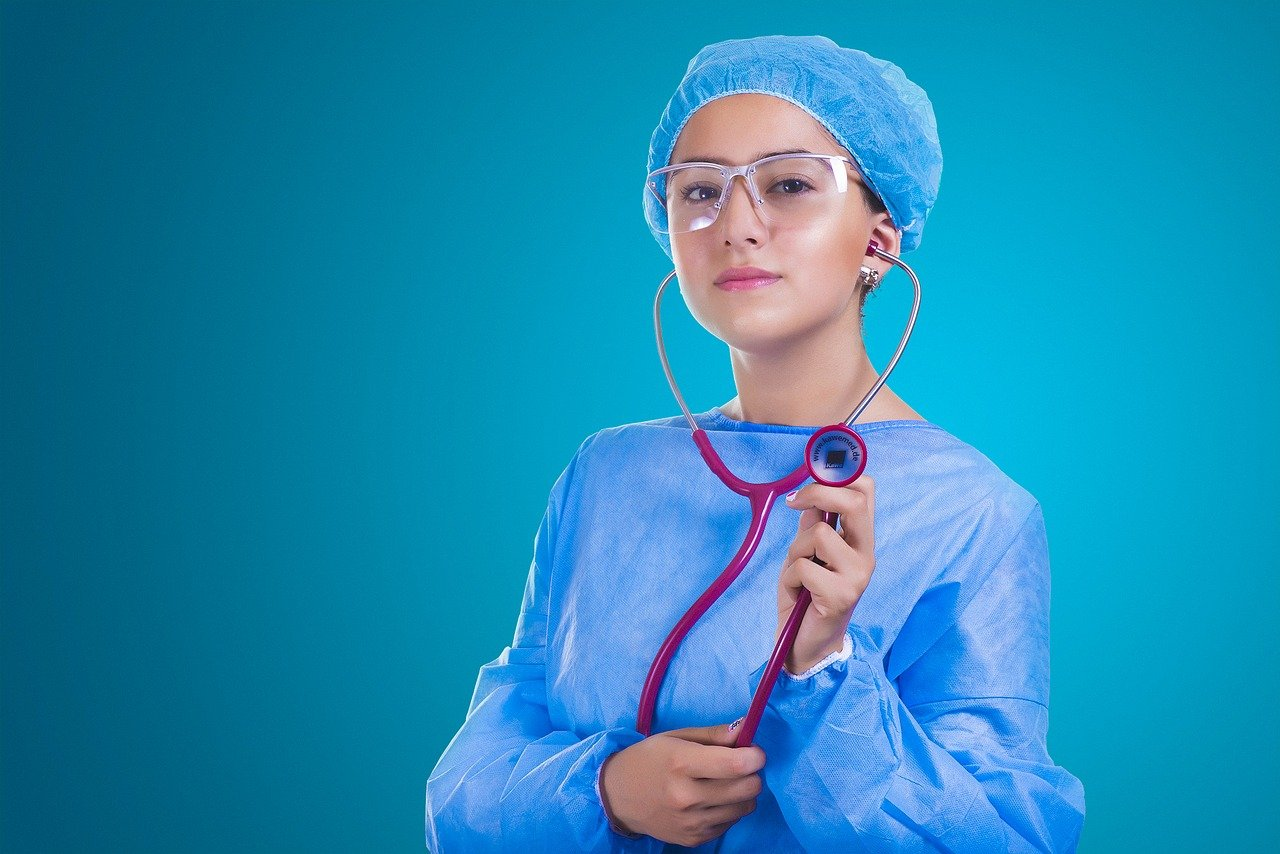 Studia medyczne w Białymstoku