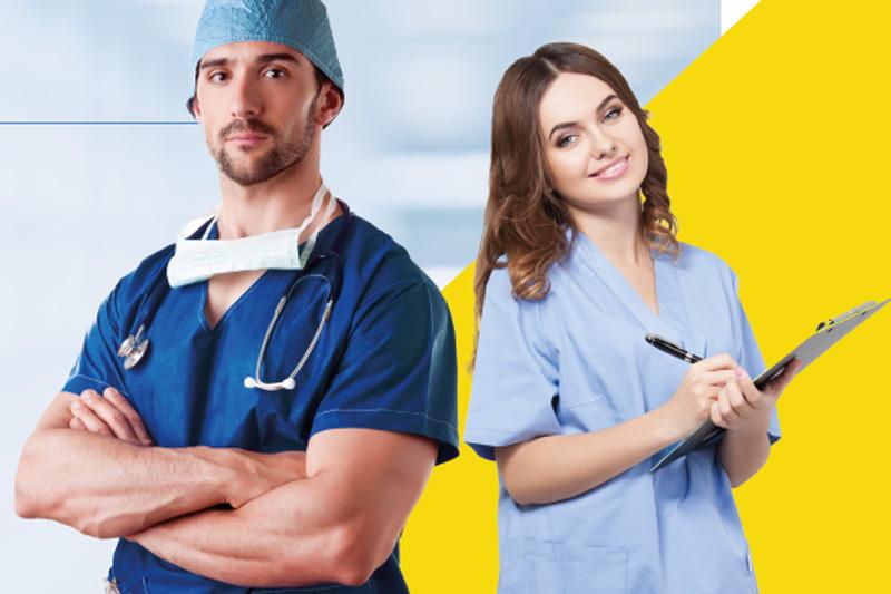 WST w Katowicach – kursy dla kandydatów na studia medyczne