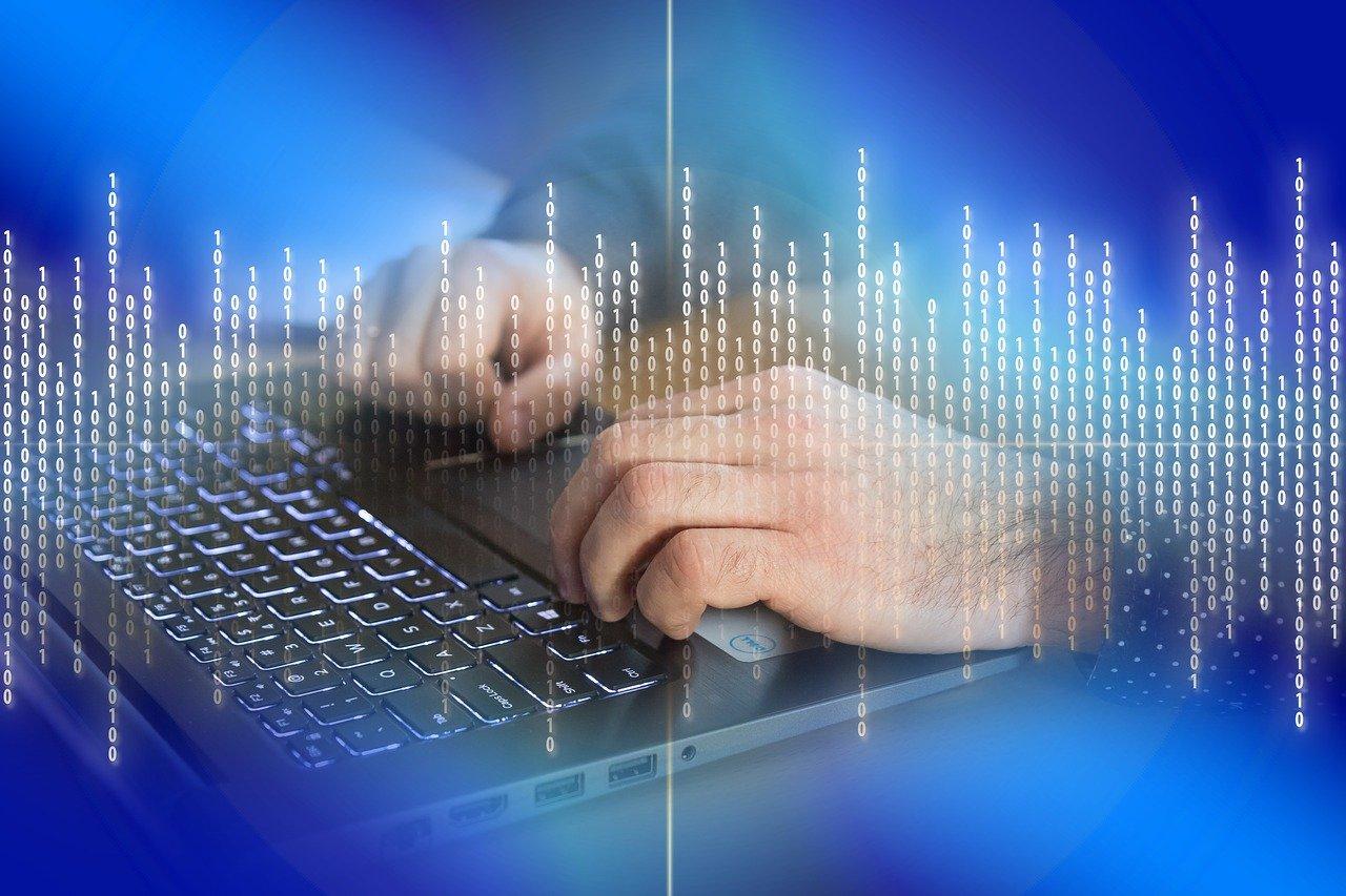 Studia informatyczne w Koszalinie