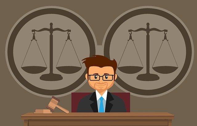 Studia prawnicze w Radomiu