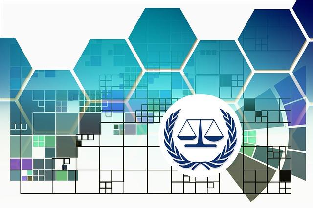 Studia prawnicze w Siedlcach