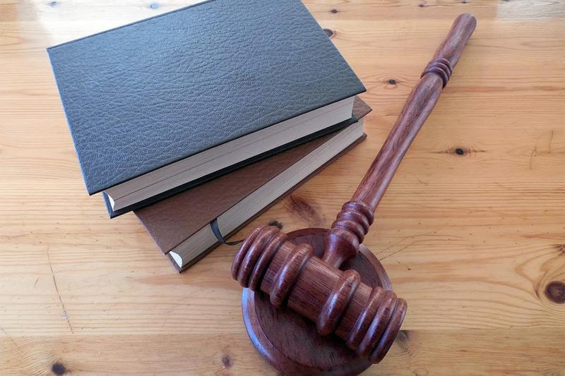 Studia prawnicze w Rzeszowie