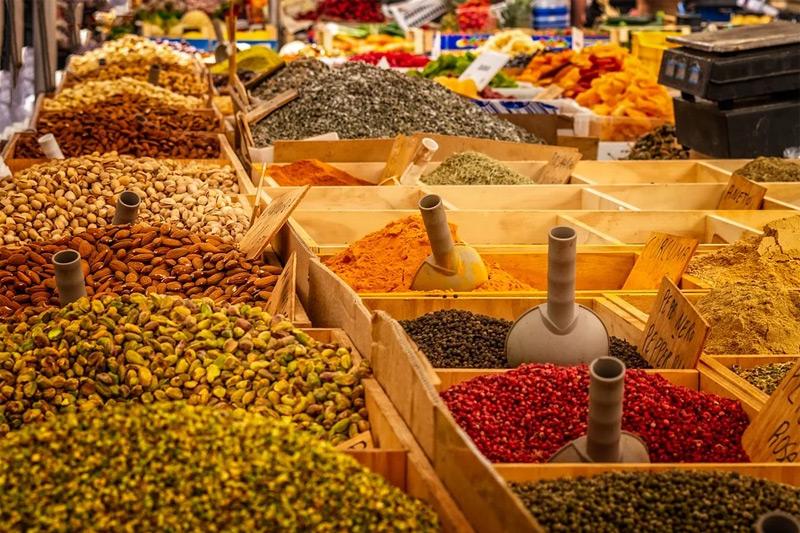 Produkcja i marketing żywności – nowy kierunek studiów na UJD w Częstochowie
