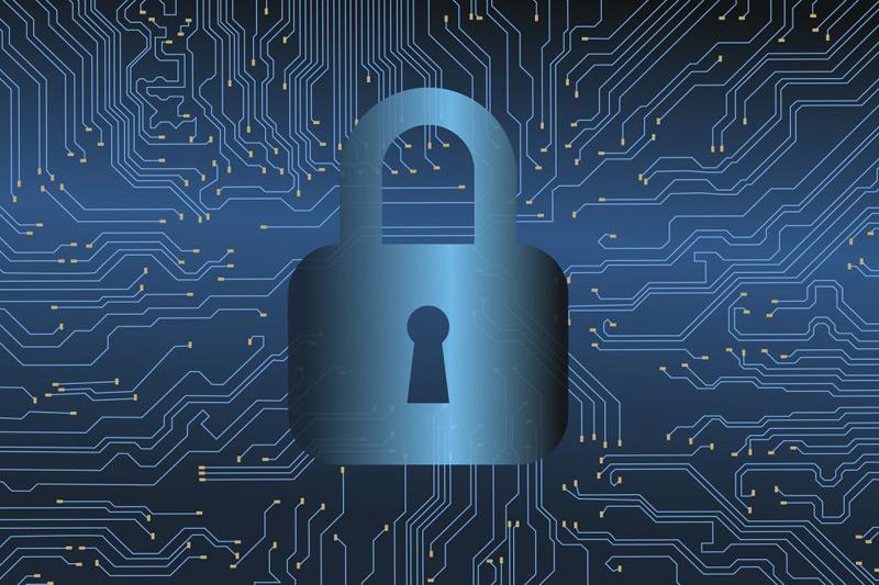Podyplomowe Studia Cyberbezpieczeństwa na UPH w Siedlcach