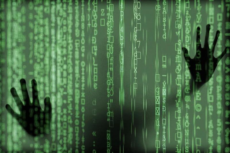 Informatyka kryminalistyczna – studia podyplomowe w WSEI w Lublinie