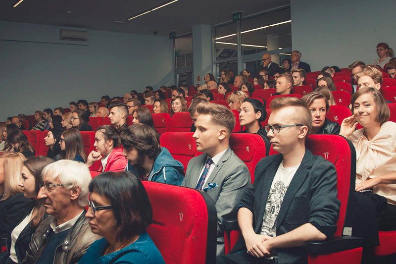 Wyższa Szkoła Techniczna w Katowicach, rekrutacja, kierunki studiów
