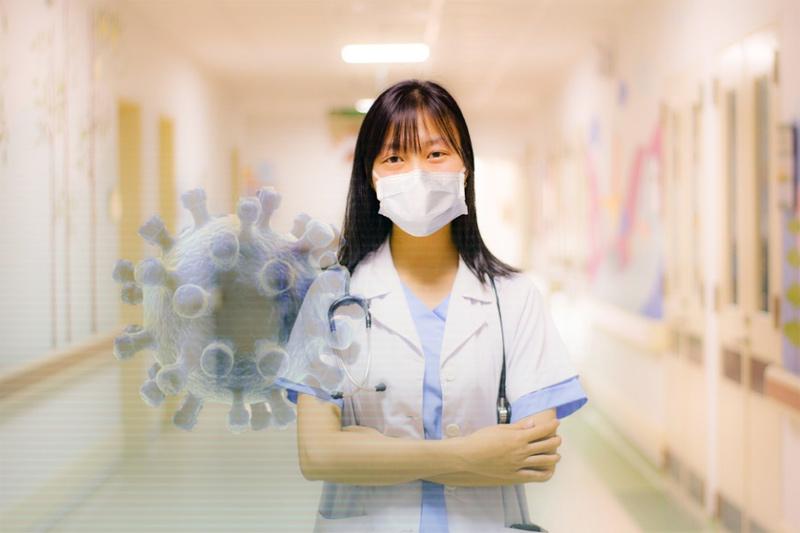 Studia MBA – Zarządzanie w Ochronie Zdrowia – skorzystaj z promocji!