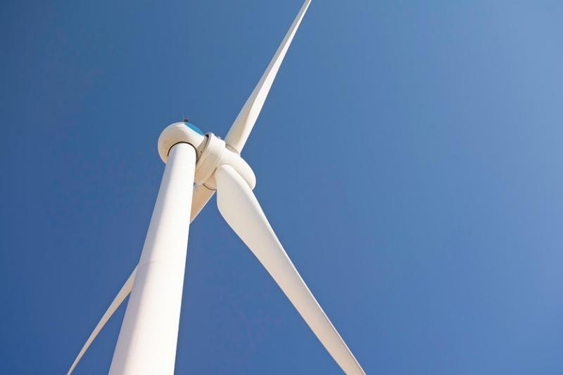 Trendy i Wizje Rozwojowe Morskiej Energetyki Wiatrowej – druga edycja konkursu