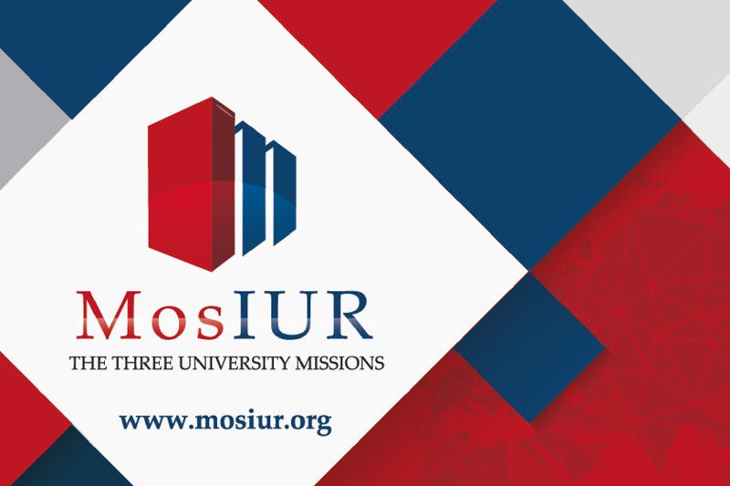 Polskie uczelnie w moskiewskim rankingu MosIUR