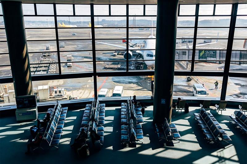 Zarządzanie infrastrukturą lotniskową – studia podyplomowe na Politechnice Krakowskiej