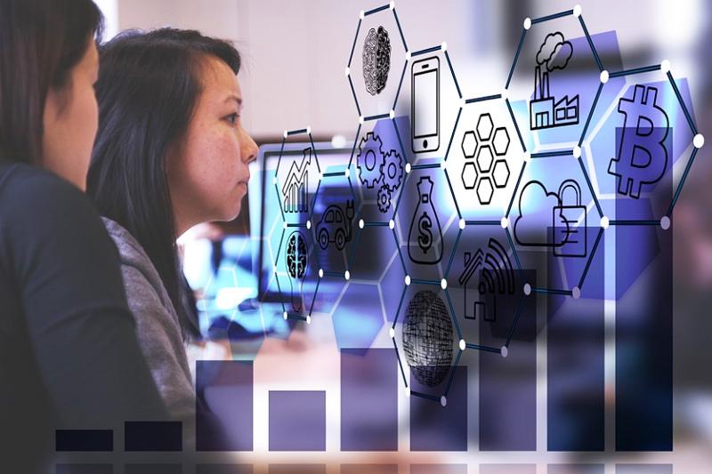 Programowanie i bazy danych – studia podyplomowe na UJD w Częstochowie